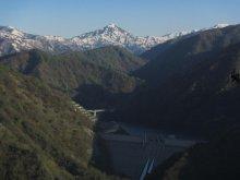 【長井ヤマノ☆ススメ】葉山・熊野山の状況:画像