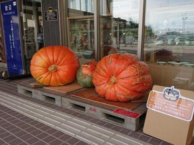 【フラワー長井線 撮り鉄の旅】:画像