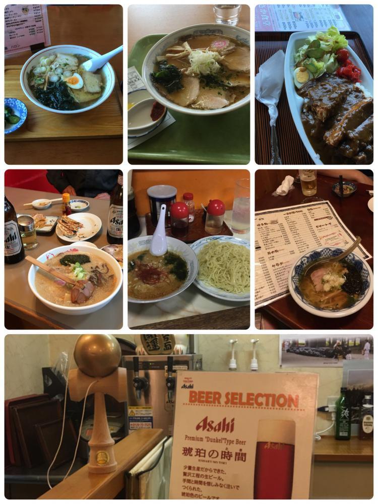 久々の投稿です。食べ物ばかりでスミマセン(^^;;:画像