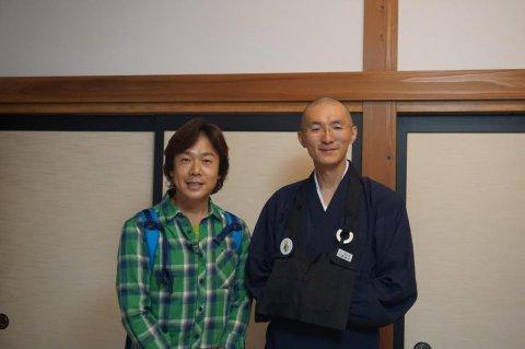 テレビ番組「やまがた発 旅の見聞録」でやまがた長井観光局のツアーが紹介されます!:画像