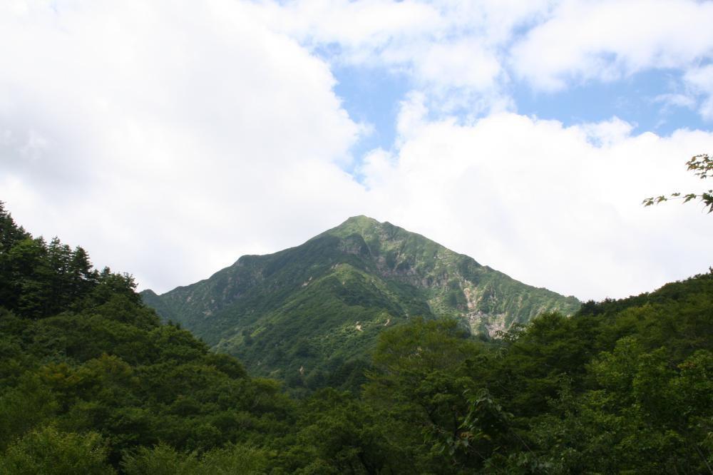 県道木地山九野本線(祝瓶山方面)の通行規制について:画像