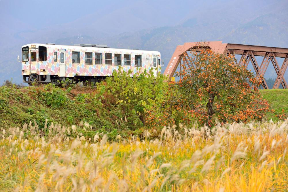 「山交バス・山形鉄道セット券」発売のお知らせ:画像